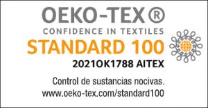 OTS100_label_2021OK1788_es